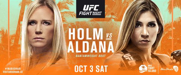UFC-Holm-Aldana
