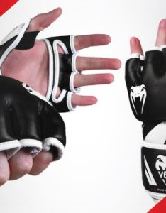Finding the perfect mma gloves is no easy task with number of different brands out there offering  tonne right ones also venum review  comparison which are best rh mmastation
