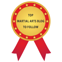 MMA Station - Top MMA Blog