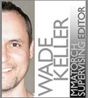 KellerWadeStaffMMATorch-headshot180