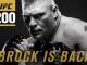 LesnarBrockPR_UFC200_3x2_600