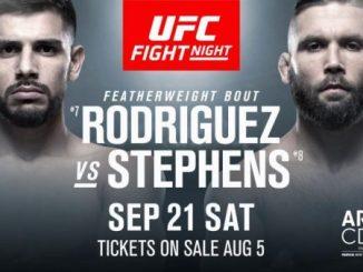 Rodriguez-v-Stephens