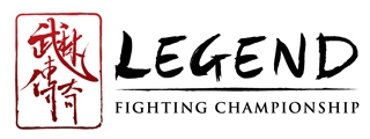 LegendFC