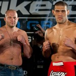 001_Fedor_Emelianenko_and_Antonio_Silva
