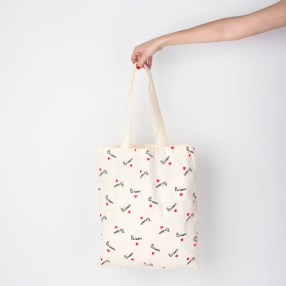 tote-bag-bisou-mathilde-cabanas