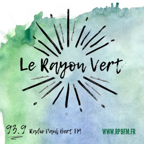 le-rayon-vert-podcast-transition