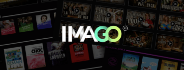 imago-plateforme-video