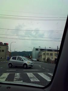 image_65.jpg