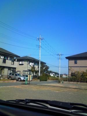 image_16.jpg