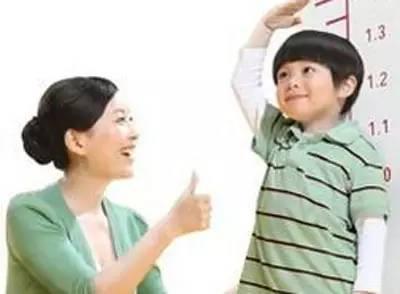 16歲男孩長到1米64就不長高了。為什麼? 孩子長高要注意什麼-辣媽社區