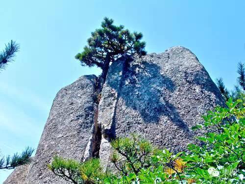 【樂吧】【贈送價值50元門票】【 爬北京最美的山。在最美的季節去最該去的童話世界 】 - 活動 - 517戶外