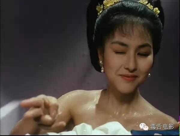 香港演藝圈又少了一位性感女神 - 微信公眾平臺精彩內容 - 微信邦