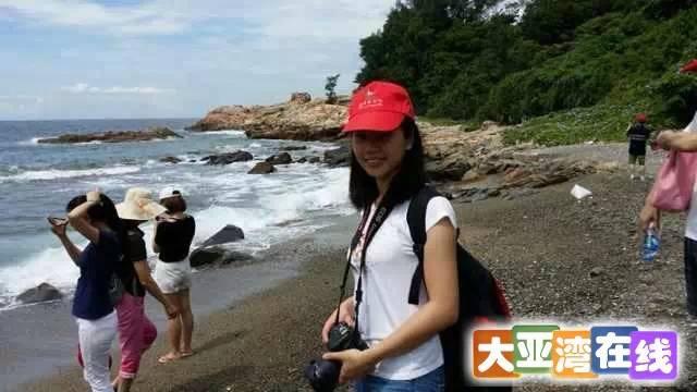 大亞灣遊玩熱門景點推薦(多圖)