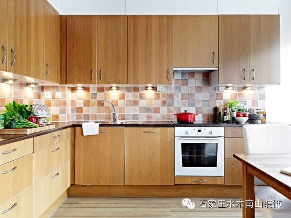 kitchen shades kohler pull out faucet 装饰装修资料 厨房色调 jang ha ku 新浪博客