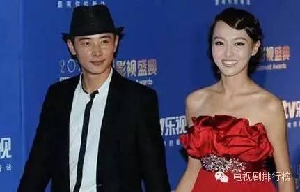 揭唐嫣羅晉公開訂婚內幕 前男友邱澤生活糜爛至今無真愛