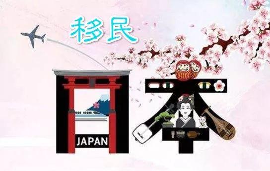 想獲得日本永居?這個方法最快捷!文章詳情 - 國旅移民