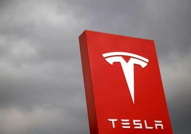 特斯拉担忧全球电动汽车电池矿物出现供应短缺