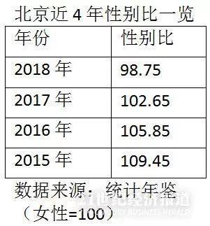 贾跃亭拟申请个人破产重组;无锡高架桥超载车老板已被带走调查   功夫日报
