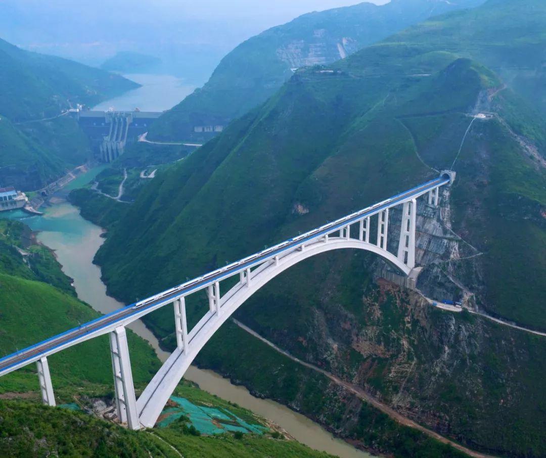 中国南方喀斯特,有多美?