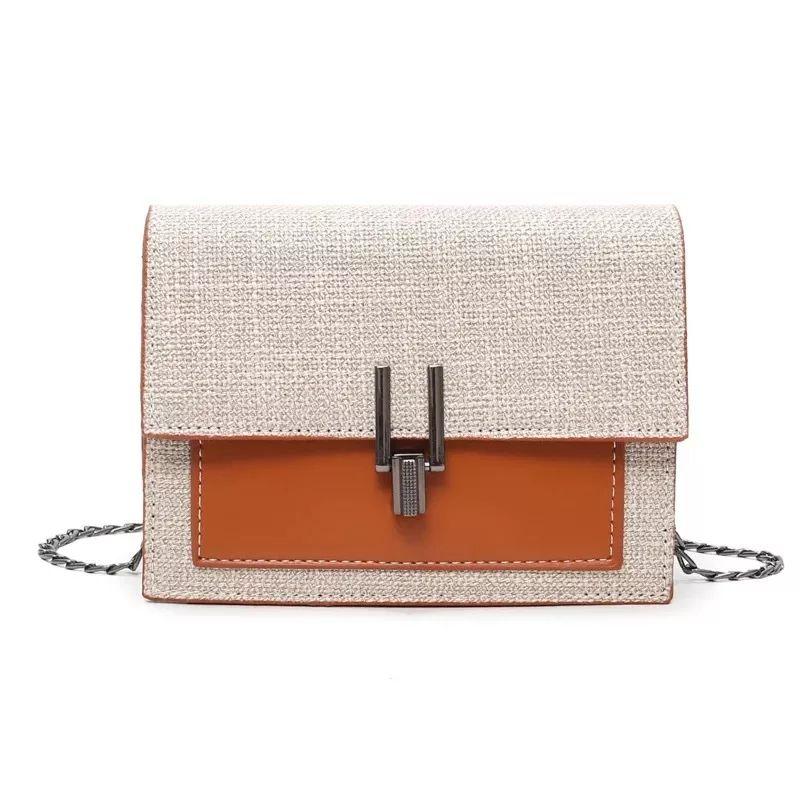 這三十塊的包包竟有顏又平價?第一款直接被萌翻! | wechat中文網- 時尚