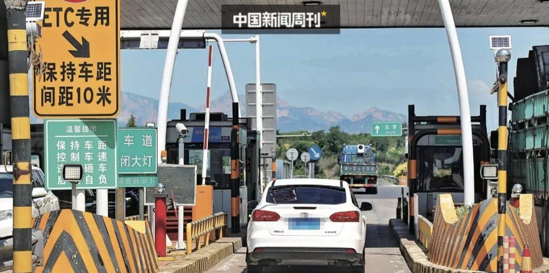 """中国16城跻身""""万亿俱乐部"""",福州、济南、西安急了"""