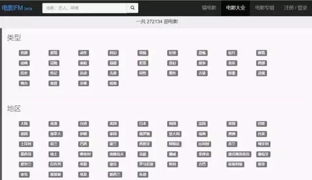 史上最全23個免費下載電影網站大全(更新版)_視解點卯 - 微文庫