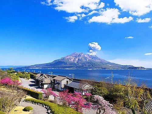 2018年十二星座最適合去的日本景點是哪裡?_相聚福岡 - 微文庫