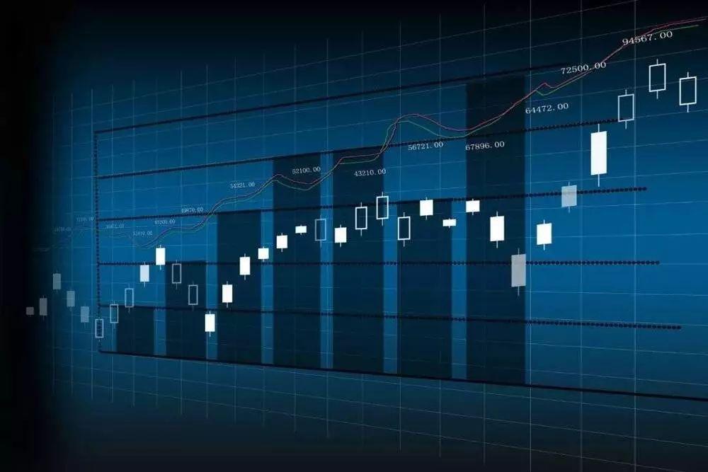 金融圈的90后:疯狂与溃败