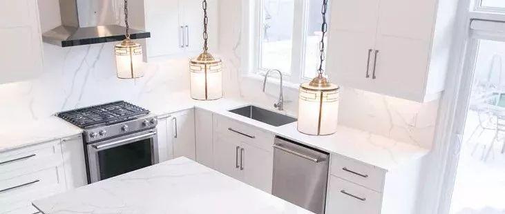 costco kitchen remodel kitchens for rent my kitchens新春大促销 这是今年室内装修 厨房 浴室翻新的最好