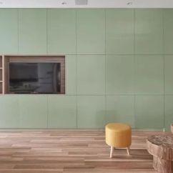 Free Standing Kitchens Lowes Kitchen Sink Base Cabinet 仅需39平米 独立餐厅 书房 开放式厨房 娱乐区都有了 微新推荐