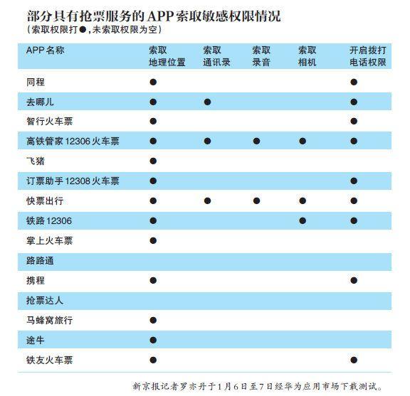 http://mp.weixin.qq.com/s?__biz=MzAwNTgxMDA0Mw%3D%3D&mid=2651386698&idx=1&sn=31dc6c4764b866bfa1fd80365830b6ff#wechat_redirect