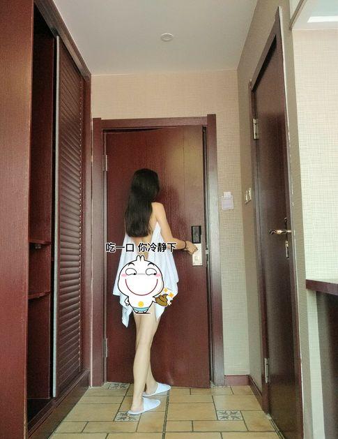 【餓了嗎】「外賣小哥」「Lou出」僅此一期 | wechat中文網-娛樂