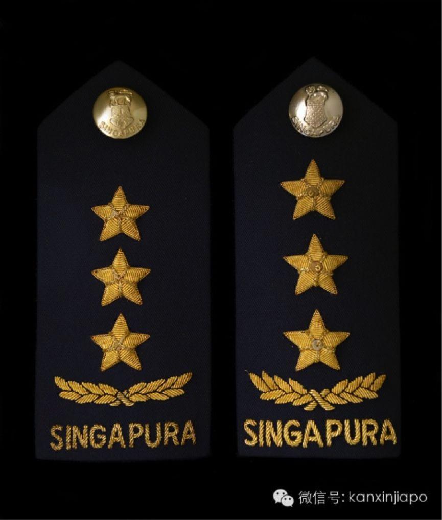 在新加坡馬來語是怎樣一種存在?網友們操碎了心......_新加坡眼 - 微文庫