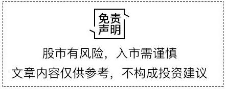 【情报速递】券商行业情报
