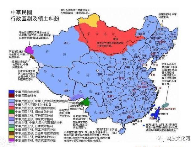 唐努烏梁海有漢族人嗎-俄兩大領土將回歸中國,2020年俄歸還中國領土,唐努烏梁海女人,庫頁島回歸中國的時間