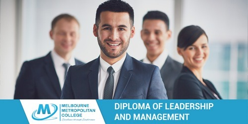 diploma-of-leadership-and-management