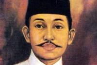 Gambar Pahlawan Agus Salim