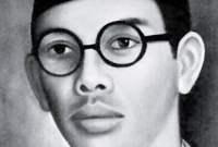 Gambar Tokoh Sumpah Pemuda Dan Namanya