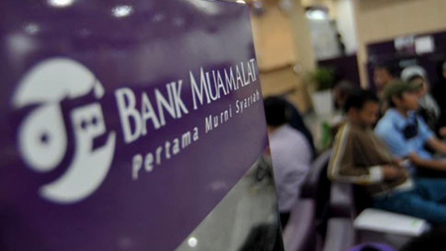 Sejarah Bank Muamalat Indonesia Antara Mui Icmi Dan Soeharto Tirto Id