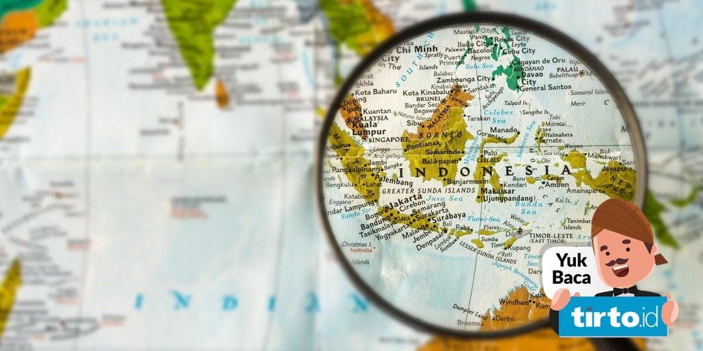 06/09/2021· peta foto peta yang dibuat dengan menggunakan mozaik dari foto udara lengkap dengan garis dari kontur, legenda, dan juga namanya. Apa Saja Unsur Unsur Atau Komponen Peta Beserta Penjelasannya