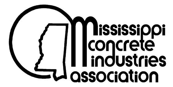 Associations « MMC Materials