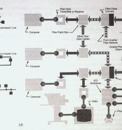 figure  [ 1986 x 1152 Pixel ]