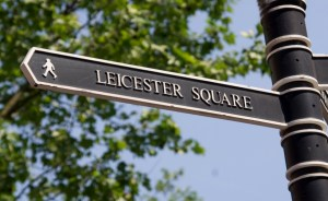 London-serviced-apartments-near-Leicester-Square-840x515