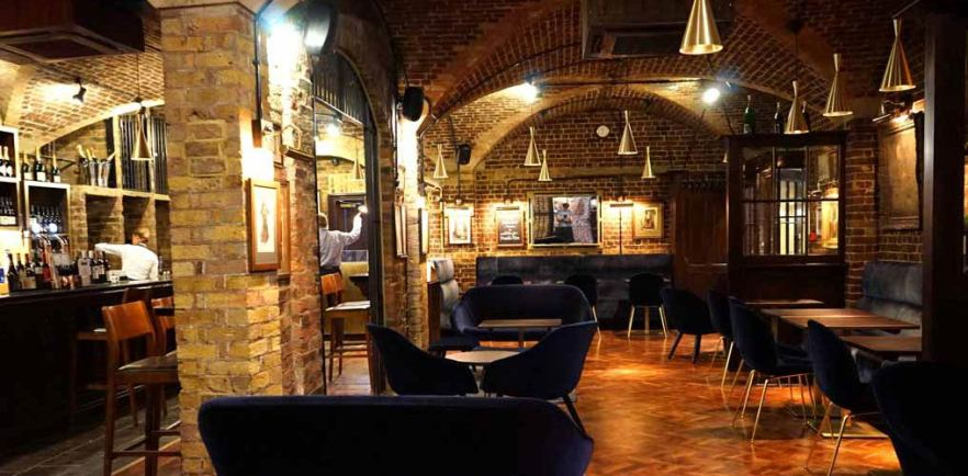 Wine-Bar-arches-116-Pall-Mall