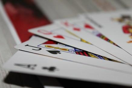 cards-166440_1920