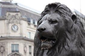 lion-on-the-trafalgar-square-871280326399Lp2O