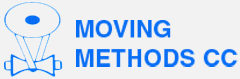 Moving Methods