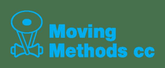 Moving Methods