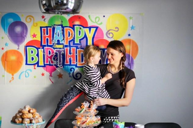 mmcooking-blog-urodziny (9)