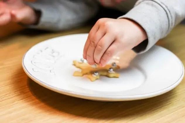 mmcooking-jadalne-ozdoby-choinkowe-ciasteczka-ciastka (5)